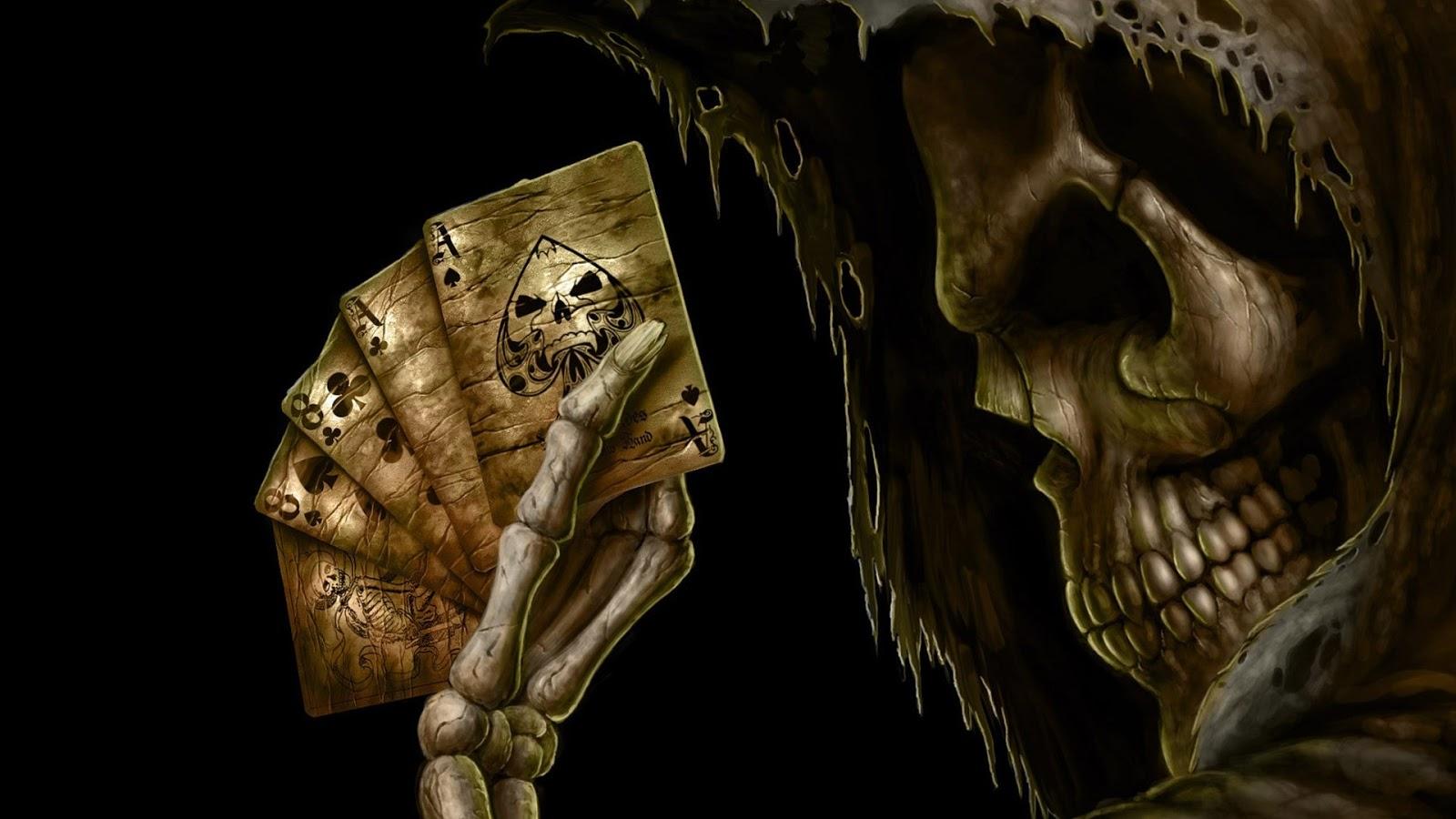 http://4.bp.blogspot.com/-l8yJmuqtJ84/UI-svFy-JAI/AAAAAAAAFuc/uPwhHYOzcm0/s1600/skeleton-playing-poker.jpg