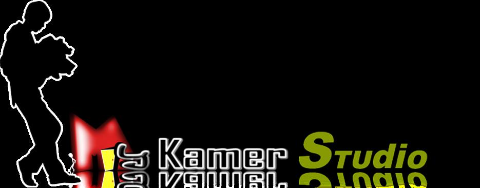 My Kamer Site