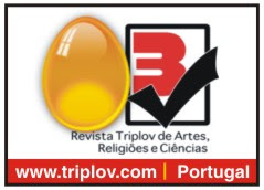 Revista Triplov