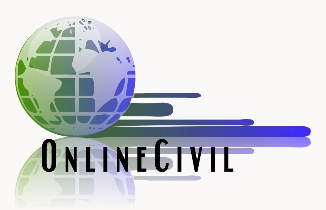 Welcome To OnlineCivil