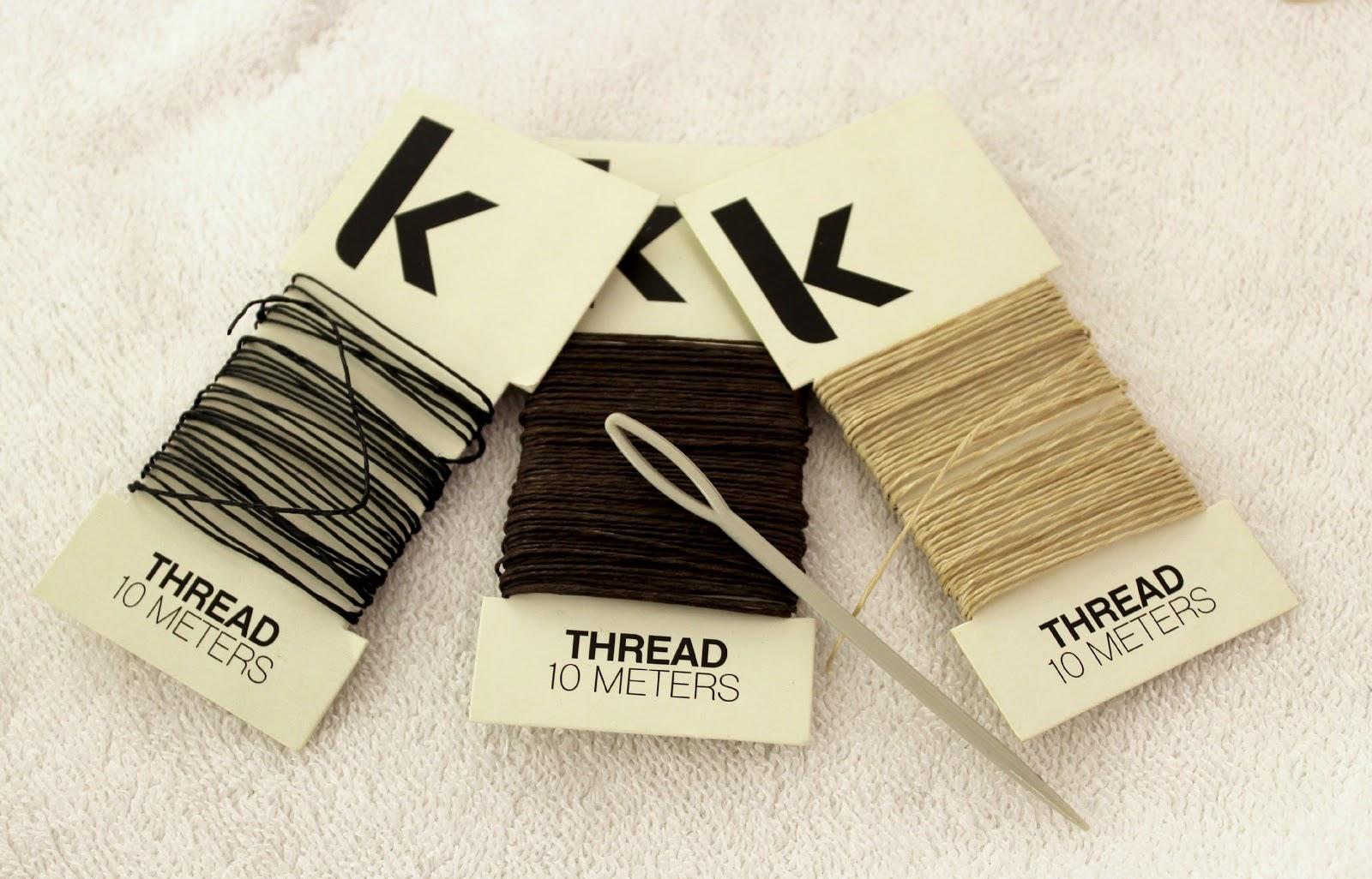 new trend hair updos sewing k murphy sewing kit haarfarben 2014 pony frisuren 2014 frisur 2014. Black Bedroom Furniture Sets. Home Design Ideas