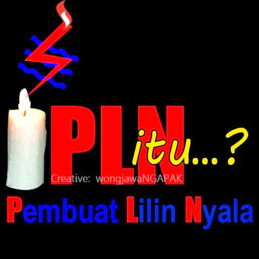 Permalink to Dp Bbm Mati Lampu  free wallpaper