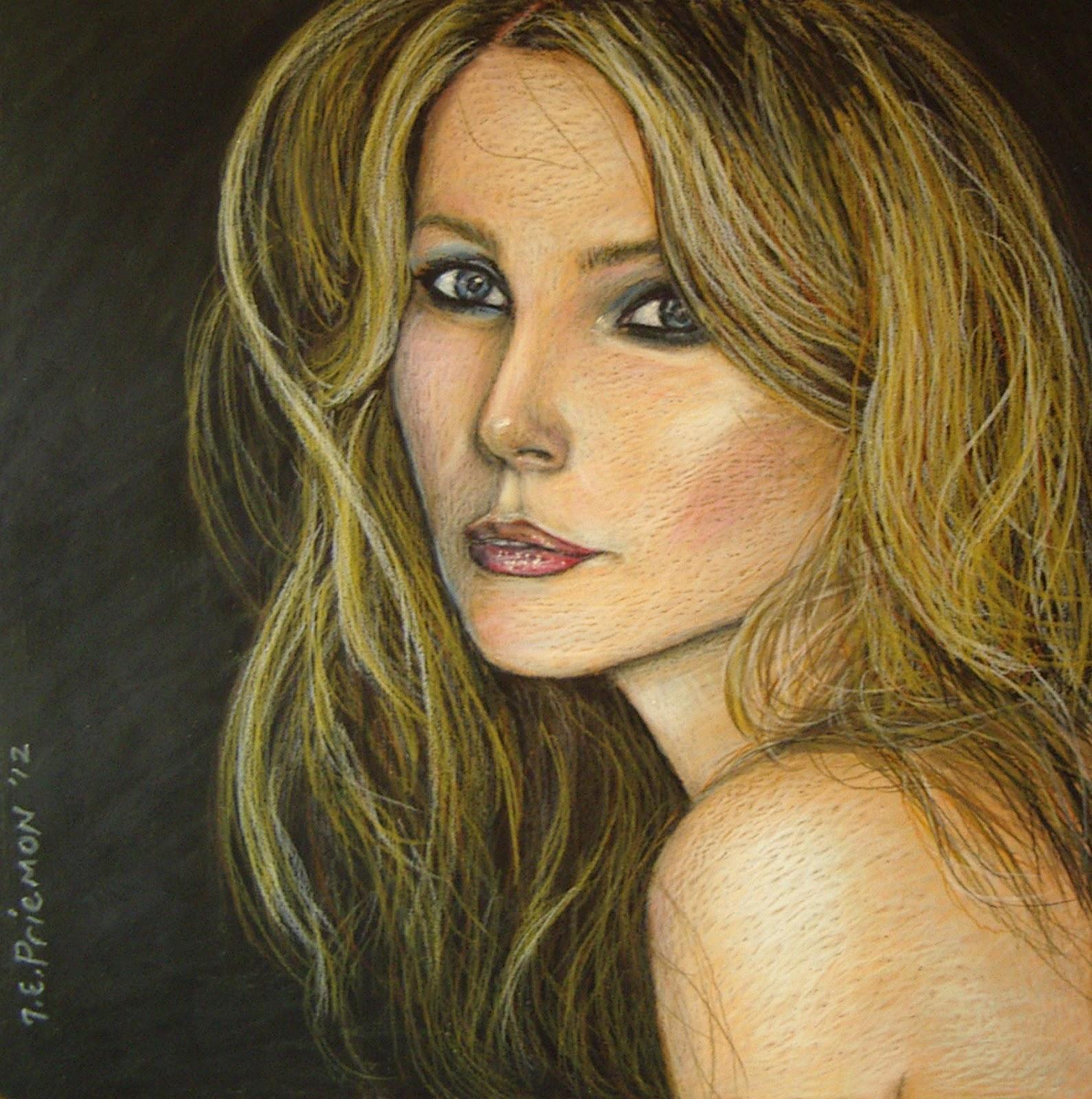 http://4.bp.blogspot.com/-l93B_iCwQaY/T9qkZD6hqSI/AAAAAAAAAVs/PoBmtyMZMqY/s1600/Helen,++Daughter+of+Zeus.jpg