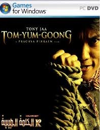 tom yum goong free download full version from this blog