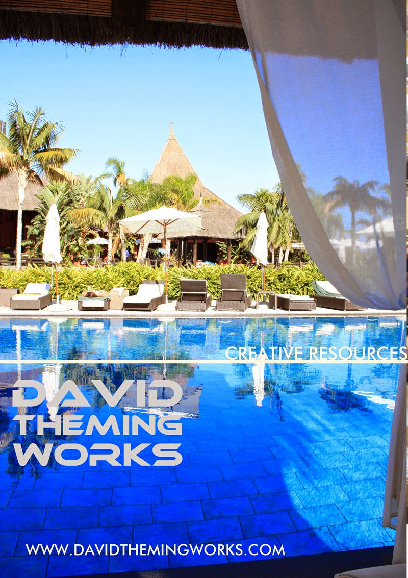 dise o y construcci n themed swimming pools design and construction