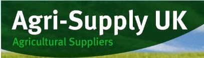 Agri Supply UK