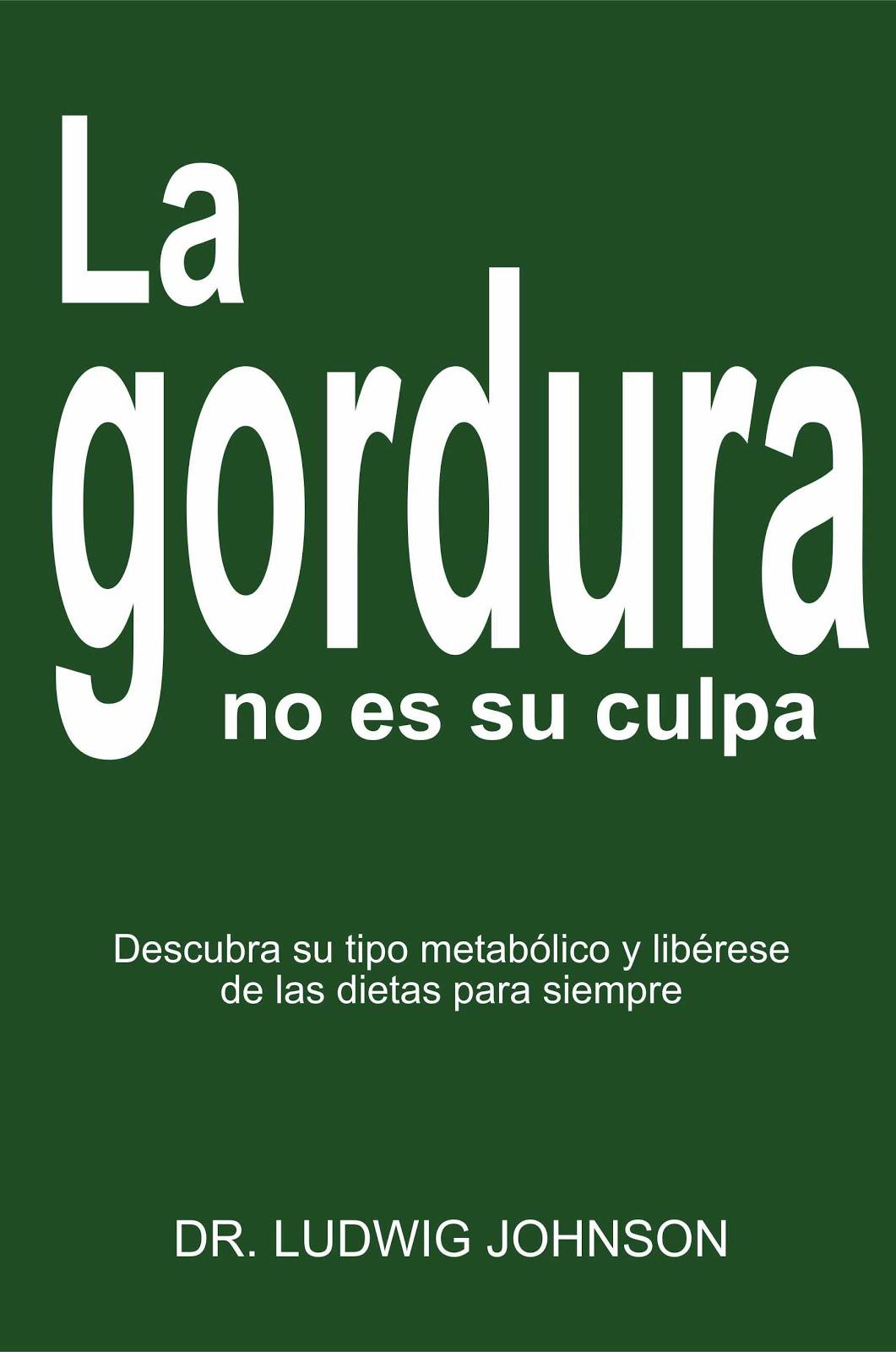 MEXICO LIBRERIAS GANDHI