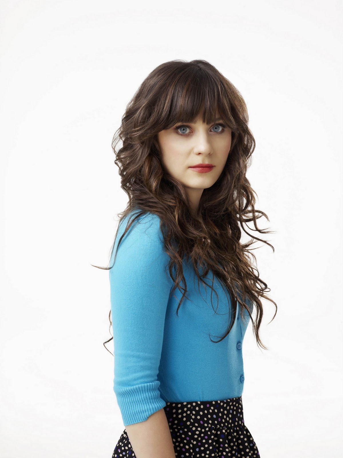 http://4.bp.blogspot.com/-l976jctG5c8/ToO2nr4RLEI/AAAAAAAABXI/JCYd-AixC-s/s1600/The-New-Girl-Promo-zooey-deschanel-25247427-1918-2560.jpg