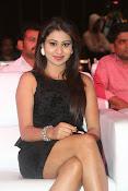 Manali Rathod glamorous photos-thumbnail-3
