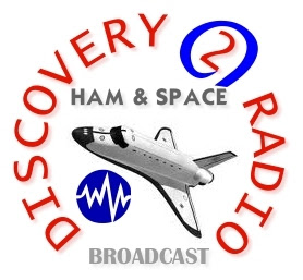 DISCOVERY 2 RADIO - WORLD NEWS