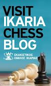 IKARIA CHESS