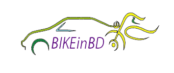 BIKEINBD : Motorcycle price in Bangladesh 2017 | Feature, Review, Specification