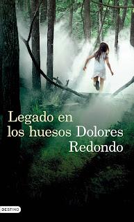 http://www.planetadelibros.com/legado-en-los-huesos-libro-115023.html