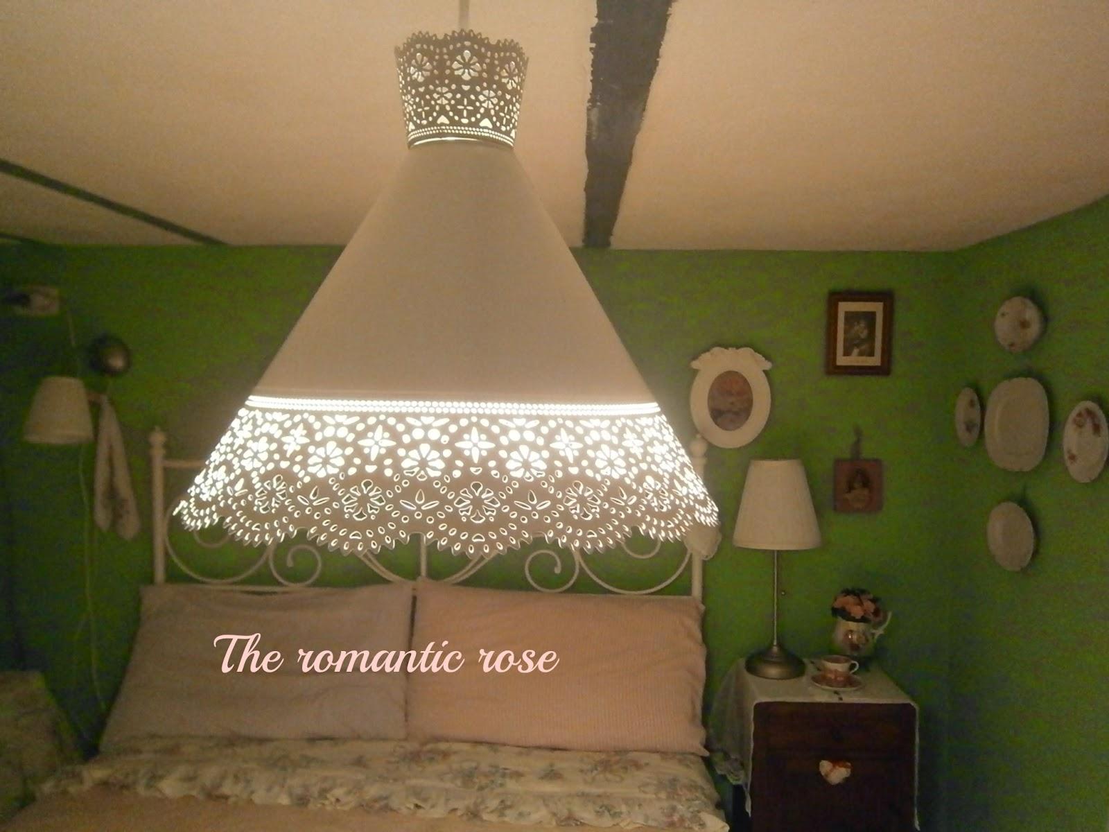 Lampada cartone ikea: lampadari fai da te con lo spago fare i ...
