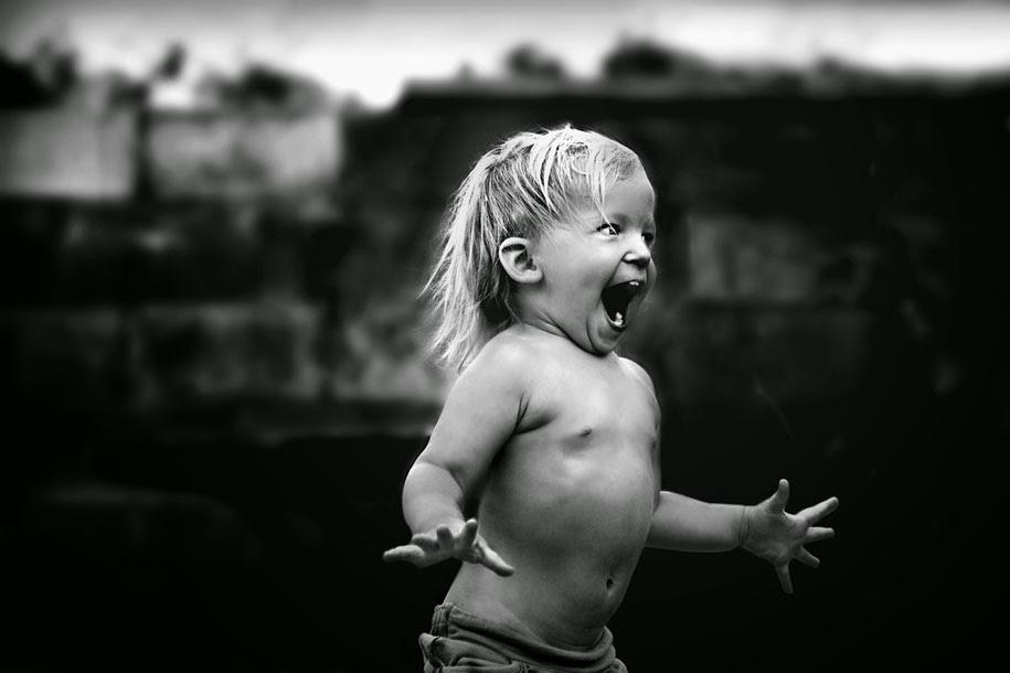 amazing-photography-4