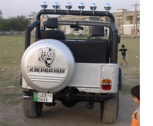 Jeep for sale-> cj 5 >prices >510000 « Used Car Jeep For Sale Buy