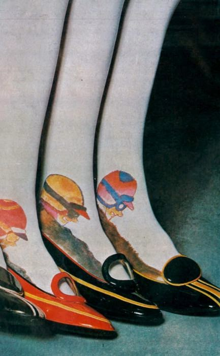 Guy-bourdin-elblogdepatricia-shoes-zapatos-calzado-calzature-scarpe
