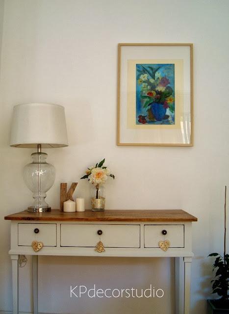 comprar cuadros de óleo online. Decorar pared con cuadros. Arte español