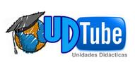UD TUBE