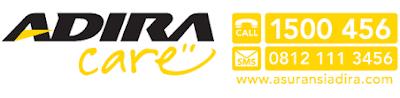 Call center adira bebas pulsa motor dan mobil