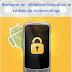 Astuces pour restaurer un téléphone bloqué sur le schéma de dévérrouillage
