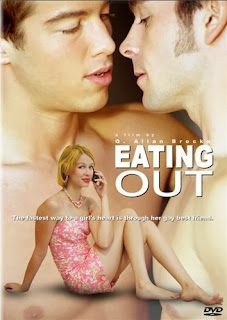 Eating Out (I) (2004)