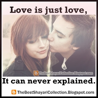 love status Whatsapp DP for lovers Love Couples boy girls.jpg
