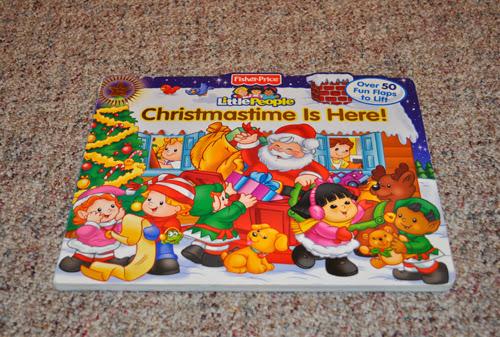 ChristmasBooks_08.jpg