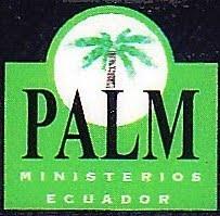 PALM ECUADOR