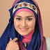 Rahasia Make Up Cantik Hijaber