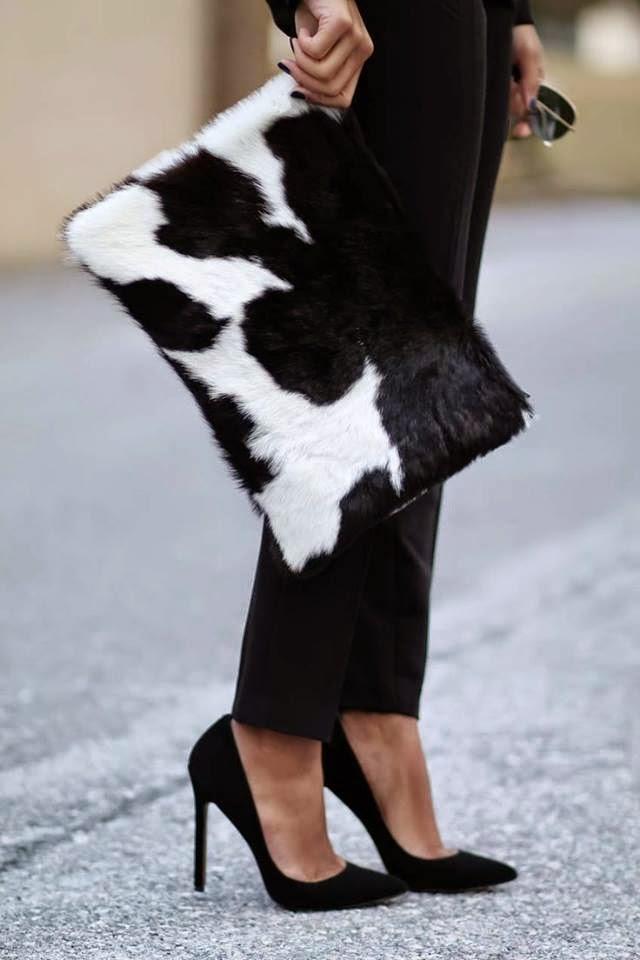 Ladies bags Designs Ideas