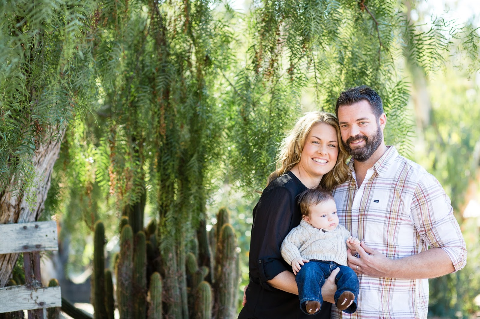 Fall colors and awesome family: Orange County and San Diego Family ...