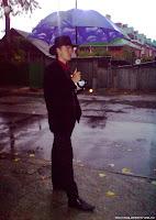 Алексуточкин Евгений