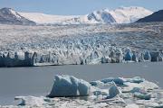 Glaciar Grey, Torres del Paine glaciar grey torres del paine
