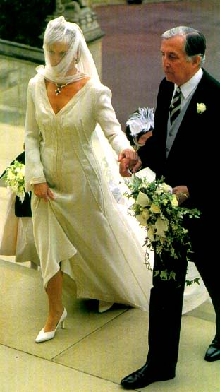 best royal brides and wedding dresses page 57 the