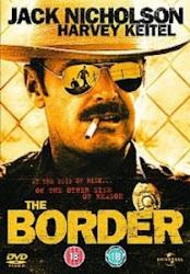 Baixar Filme Fronteira da Violência (Dublado)