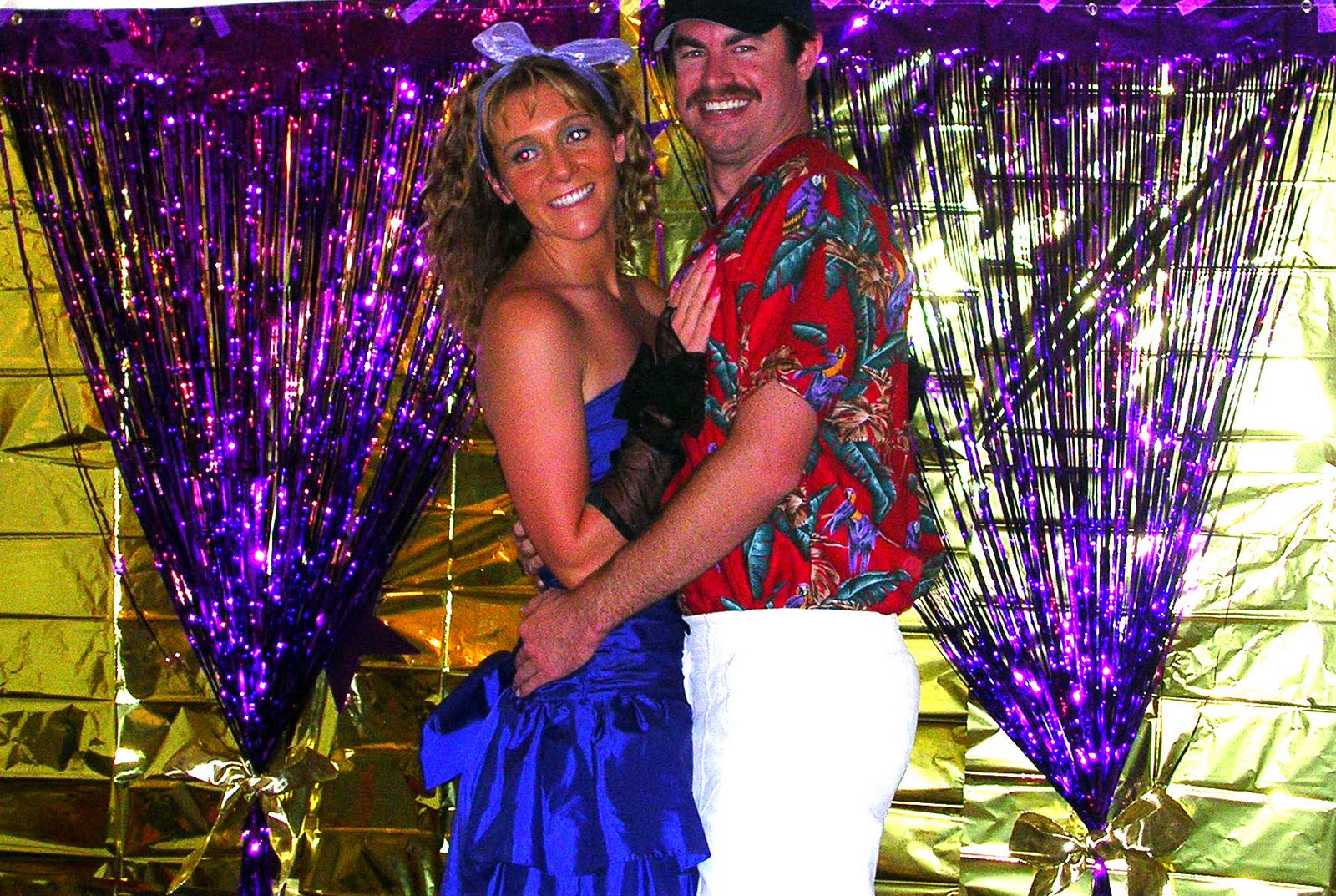 Tom selleck magnum pi costume magnum p i today is adam s birthday i