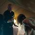 Assista o featurette legendado do terror 'Exorcistas do Vaticano'