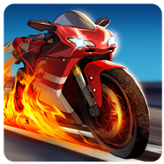Rush Star Bike Adventure 1.5 Mod Apk+Data