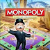 Download Game Monopoly US 2012 Free