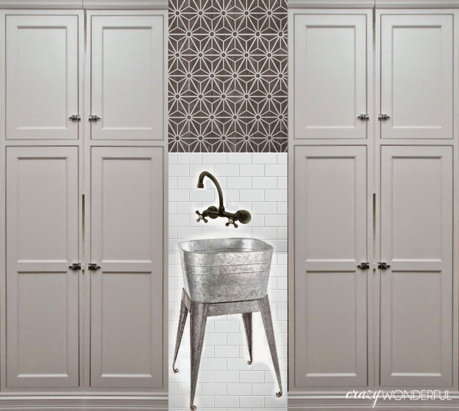 Laundry Room Cabinet Plans - jumpstationx.com