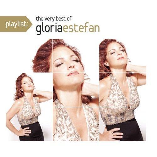 http://4.bp.blogspot.com/-l9SBJXmXxKs/URpj0htp-0I/AAAAAAAAErg/k1D3CPsX4DI/s1600/Gloria+Estefan+%E2%80%93+Playlist+The+Very+Best+Of+Gloria+Estefan+(2009).jpg