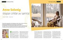 JAG R MED I TIDNINGEN ASCALA