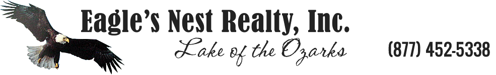 Eagle's Nest Realty