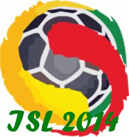 Jadwal ISL-Indonesia super liga 2014