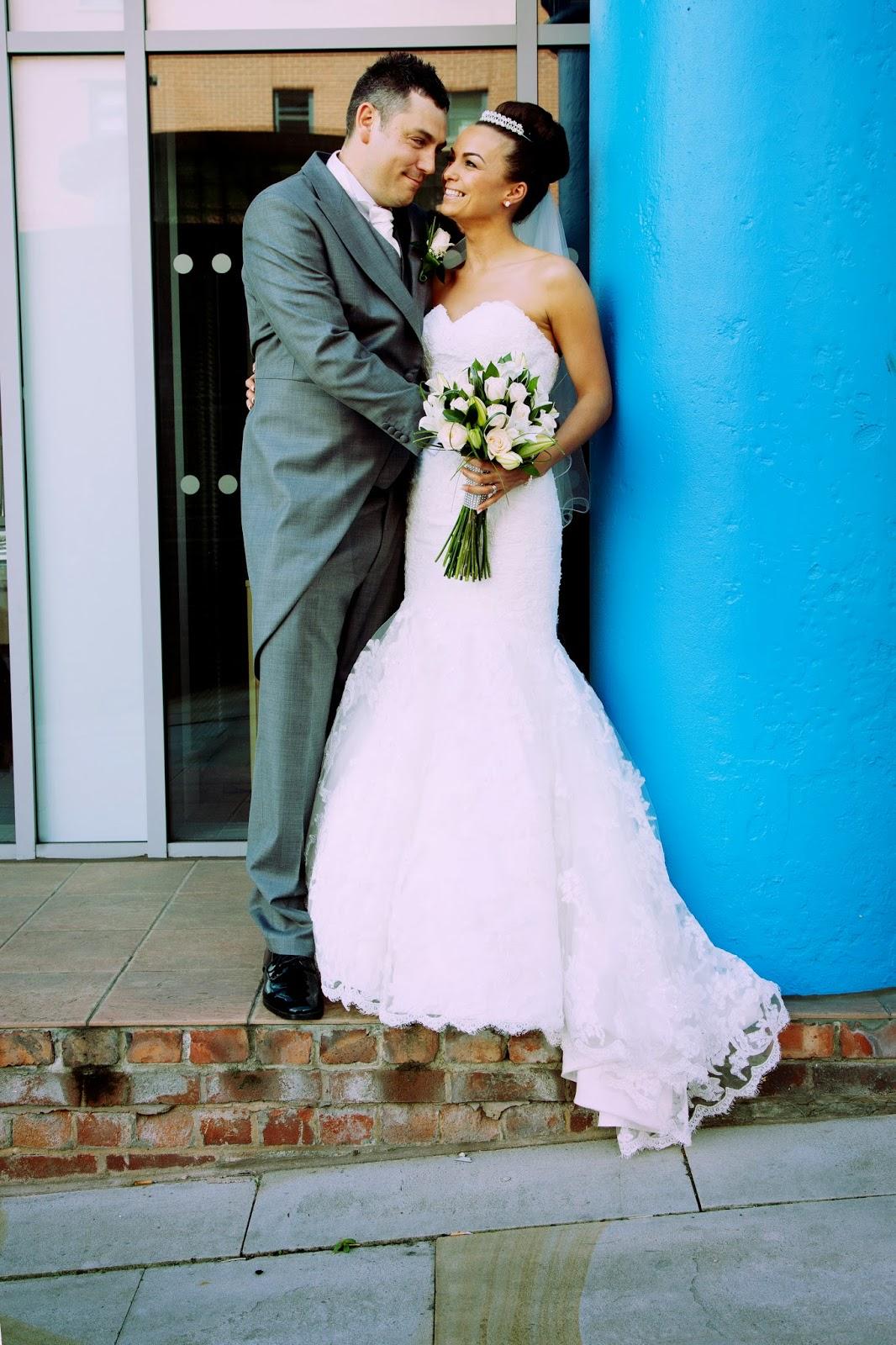 The Place Hotel Wedding Photographer: January 2014