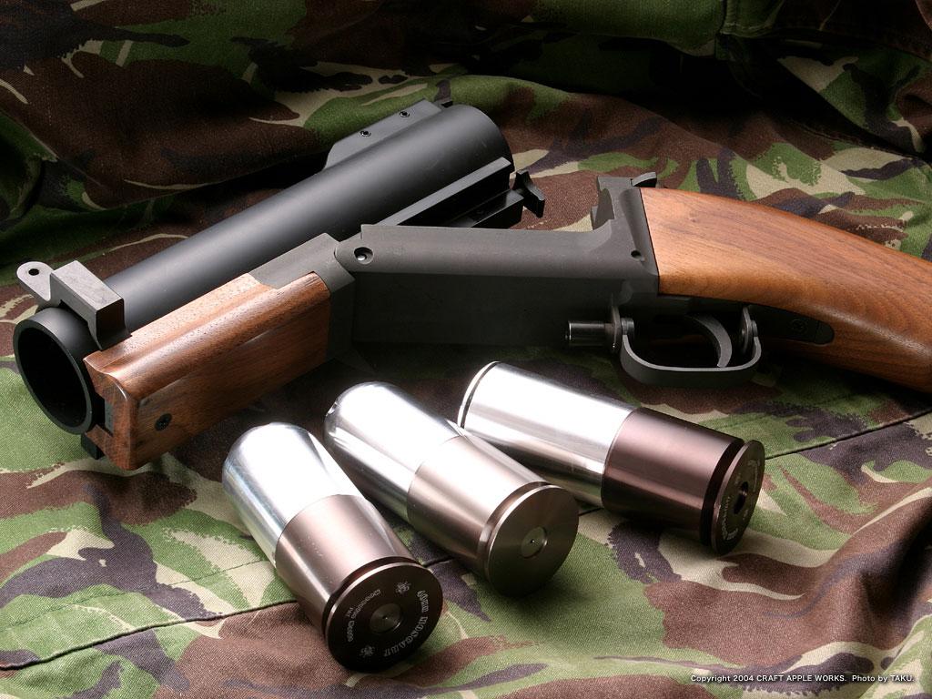 http://4.bp.blogspot.com/-l9UTzeRyv5c/To6uD7vxojI/AAAAAAAABJc/Gie3YapbdTA/s1600/gun+wallpapers+%252848%2529.jpg