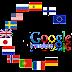 Sitene Bayraklı Google Translate Ekle