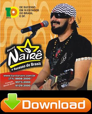 http://www.suamusica.com.br/?cd=287521