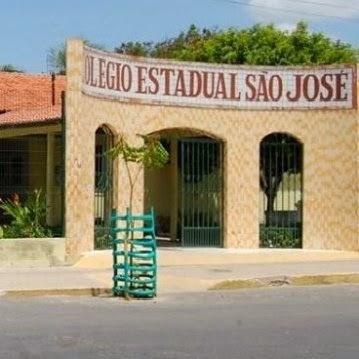 Colégio Estadual São José
